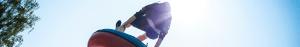 1 300x47 Pramogos klasėms | pašėlę kalneliai