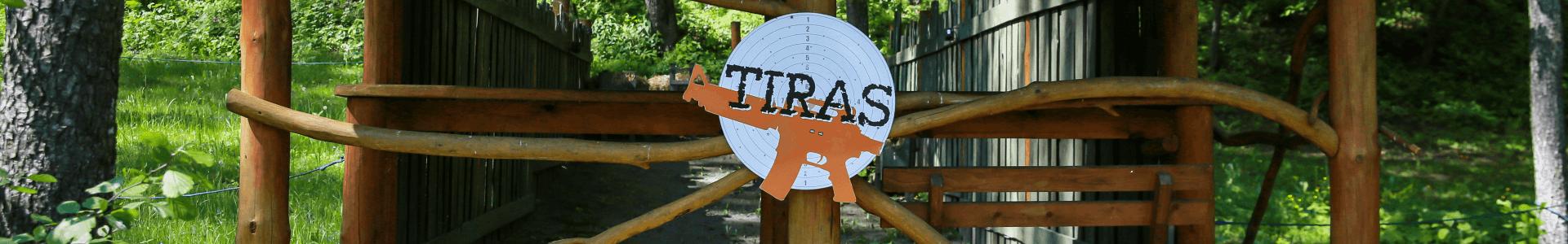 Tiras 3