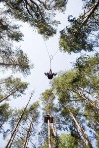 5R1B3874 200x300 Big swing   sūpynės Tarzanijoje