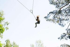 5R1B4075 300x200 Big swing