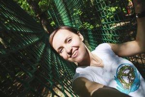 5R1B4187 300x200 pramogos Tarzanijos nuotykių parke