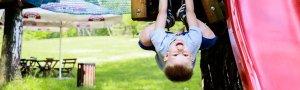 5R1B4586 2 300x90 pramogos vaikams vaiku gimtadieniai