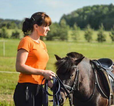 jodinėjimas žirgais 3