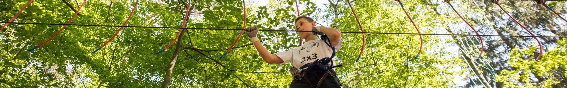 aktyvios pramogos Tarzanijoje 8