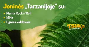 Tarzanija Jonines event cover2 300x158 Tarzanija Jonines event cover2