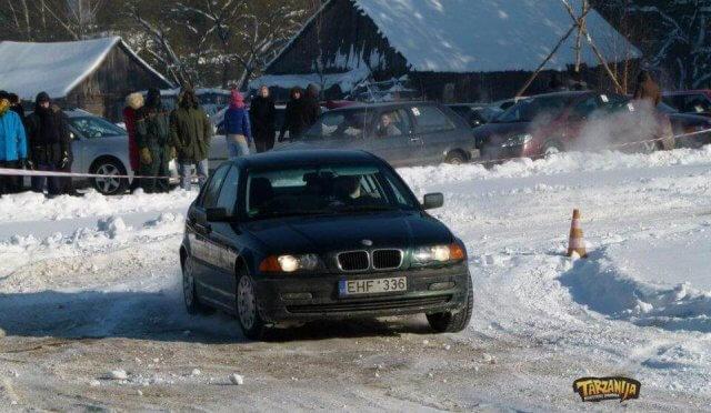 pramogos žiemą 6