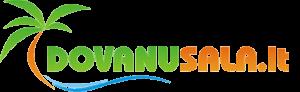 dovanusalalt logo 14562161452 300x92 dovanusalalt logo 14562161452