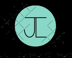 JLT logo suzdz 2 300x242 JLT logo suzdz (2)