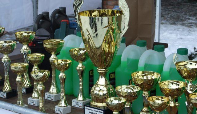 Ralio taurė 2017 Tarzanijoje img-6