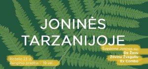 tarzanija jonines 853x400 300x141 tarzanija jonines 853x400